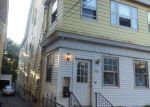 Short Sale in Newark 07108 FARLEY AVE - Property ID: 6316833413