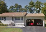 Short Sale in Nashua 3060 HASSEL BROOK RD - Property ID: 6316839103