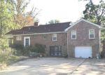 Short Sale in Saint Louis 63121 HENDERSON AVE - Property ID: 6316843490