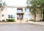 Short Sale in Southfield 48033 LAHSER RD - Property ID: 6316851818