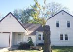 Short Sale in Wichita 67204 N SALINA AVE - Property ID: 6316853113