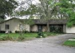 Short Sale in Plant City 33563 ELMWOOD CT - Property ID: 6316876334