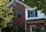 Short Sale in Pelham 35124 SHINE DR - Property ID: 6316911370
