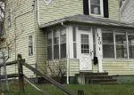 Short Sale in Battle Creek 49014 JERICHO RD - Property ID: 6316917507