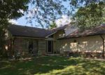 Short Sale in Almont 48003 DAWN DR - Property ID: 6316923646