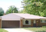 Short Sale in Warren 48091 WARNER AVE - Property ID: 6316926706
