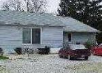 Short Sale in Dundee 48131 YENSCH RD - Property ID: 6316927130