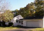 Short Sale in Saint Charles 48655 W TOWNLINE RD - Property ID: 6316933270