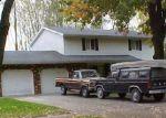 Short Sale in Saginaw 48601 SCHAUMAN DR - Property ID: 6316940723