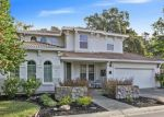Short Sale in Granite Bay 95746 ASHLEY WOODS DR - Property ID: 6316959104