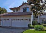 Short Sale in Granite Bay 95746 BROUGHTON CT - Property ID: 6316960426