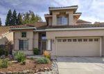 Short Sale in Rocklin 95765 BALFOR RD - Property ID: 6316969182