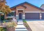 Short Sale in Rocklin 95765 TAFT DR - Property ID: 6316975763