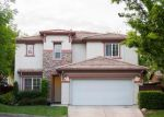 Short Sale in Rocklin 95765 KENSINGTON CT - Property ID: 6317010804