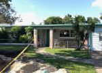 Short Sale in Longwood 32750 E MAINE AVE - Property ID: 6317016932