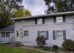 Short Sale in South Saint Paul 55075 EDWARDS AVE E - Property ID: 6317058987