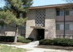 Short Sale in District Heights 20747 DONNELL PL - Property ID: 6317169335