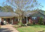 Short Sale in Rome 30161 SEQUOIA DR SE - Property ID: 6317185997