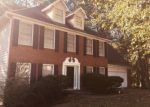 Short Sale in Stone Mountain 30087 WINDSTONE LN - Property ID: 6317188163