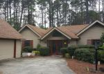Short Sale in Hilton Head Island 29926 CYPRESS MARSH DR - Property ID: 6317191682