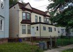 Short Sale in Newark 07107 N 11TH ST - Property ID: 6317201309