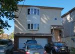 Short Sale in Linden 07036 MIDDLESEX ST - Property ID: 6317235927