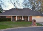 Short Sale in Fort Smith 72904 N 45TH CIR - Property ID: 6317243806