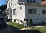 Short Sale in Bronx 10465 COUNTRY CLUB RD - Property ID: 6317255629
