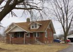 Short Sale in Moberly 65270 6 MILE LN - Property ID: 6317262632