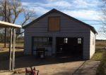 Short Sale in Haysville 67060 W 7TH ST - Property ID: 6317274453