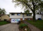 Short Sale in Glendale Heights 60139 E SCHUBERT AVE - Property ID: 6317291987