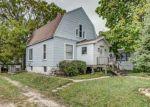 Short Sale in Joliet 60436 JASPER ST - Property ID: 6317295927