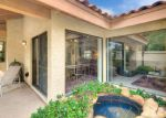 Short Sale in Scottsdale 85258 E PURDUE AVE - Property ID: 6317333589
