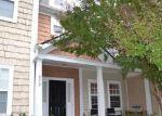 Short Sale in Rock Hill 29732 HANCOCK UNION LN - Property ID: 6317339715