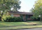 Short Sale in Killeen 76543 SUNNY LN - Property ID: 6317372563