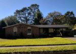 Short Sale in Memphis 38118 DOTHAN ST - Property ID: 6317375630