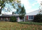 Short Sale in Lehighton 18235 N 11TH ST - Property ID: 6317384832