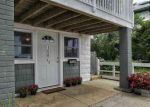 Short Sale in Ventnor City 08406 1/2 N CORNWALL AVE - Property ID: 6317429947