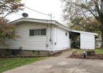 Short Sale in Florissant 63031 PHEASANT DR - Property ID: 6317458854