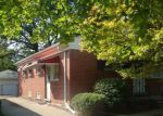 Short Sale in Redford 48240 FOX - Property ID: 6317460147