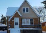 Short Sale in Detroit 48205 BRADFORD ST - Property ID: 6317466732