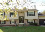 Short Sale in Fort Washington 20744 CHERRYFIELD RD - Property ID: 6317484242