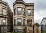 Short Sale in Chicago 60619 S LANGLEY AVE - Property ID: 6317497382