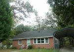 Short Sale in Warner Robins 31093 N 6TH ST - Property ID: 6317531996