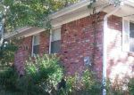 Short Sale in Decatur 30032 COLLEEN CT - Property ID: 6317534169