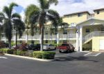 Short Sale in Fort Lauderdale 33334 NE 8TH AVE - Property ID: 6317553443