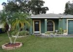 Short Sale in Tampa 33607 W TAMPA BAY BLVD - Property ID: 6317560900