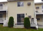 Short Sale in Danbury 06810 TRIANGLE ST - Property ID: 6317581922