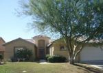 Short Sale in Indio 92203 LONG COVE DR - Property ID: 6317584543
