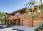 Short Sale in Palm Springs 92264 E PALM CANYON DR - Property ID: 6317594615